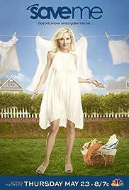 Save Me Poster - TV Show Forum, Cast, Reviews