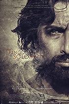 Image of The Kingdom of Solomon