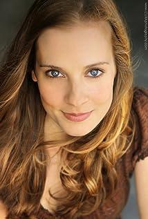 Emily Podleski