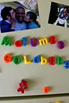 Image of Matumbo Goldberg