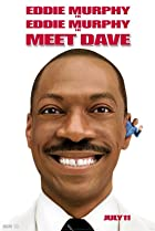 Image of Meet Dave