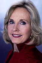 Image of Pia Lindström