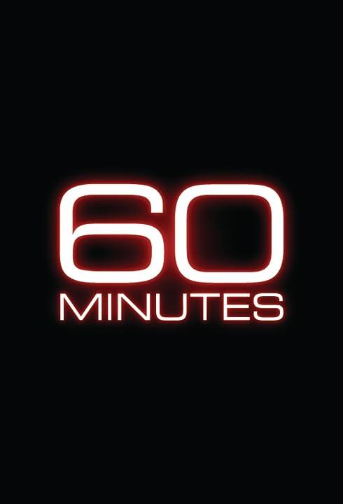 60 Minutes (1979)