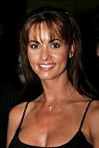 Image of Karen McDougal