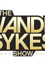 The Wanda Sykes Show