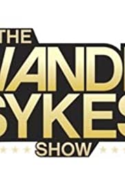 The Wanda Sykes Show Poster