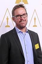 Image of Steve Boeddeker