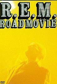 RoadMovie Poster