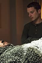 Image of Wilfred: Uncertainty
