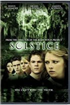 Image of Solstice