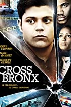 Image of Cross Bronx