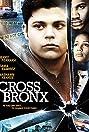 Cross Bronx