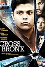 Primary image for Cross Bronx