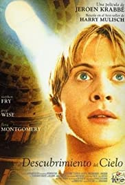 The Discovery of Heaven (2001) Poster - Movie Forum, Cast, Reviews