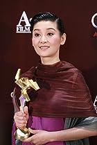 Image of Fan Xu