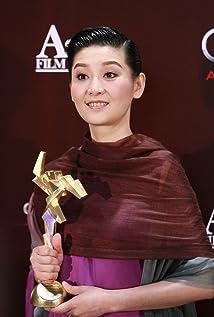 Fan Xu Picture
