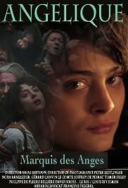 Angélique(2013) Poster - Movie Forum, Cast, Reviews