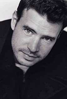 Scott Foley Picture