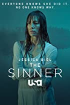 Image of The Sinner