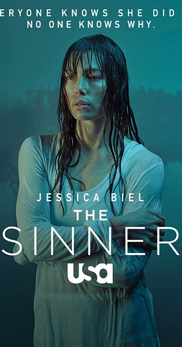 The Sinner (TV Series 2017– ) | 720p