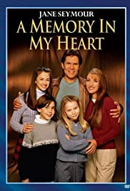A Memory in My Heart (1999) Poster - Movie Forum, Cast, Reviews