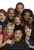 Image of MADtv