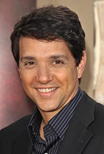 Ralph Macchio New Picture - Celebrity Forum, News, Rumors, Gossip