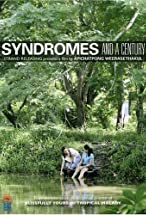 Primary image for Syndromes and a Century