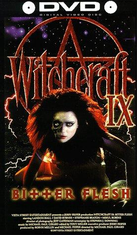 Witchcraft IX: Bitter Flesh (1997) (V) Watch Full Movie Free Online
