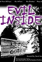 Image of Evil Inside!