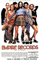 Image of Empire Records