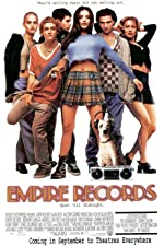 Empire Records(1995)