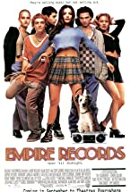 Primary image for Empire Records