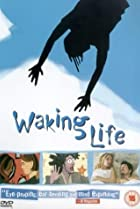Image of Waking Life