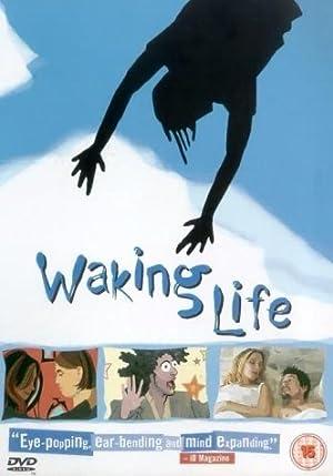 Watch Waking Life 2001 HD 720P Kopmovie21.online