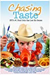 'Chasing Taste' Exclusive Trailer: An Overnight Food Critic Loses His Senses of Taste And Smell