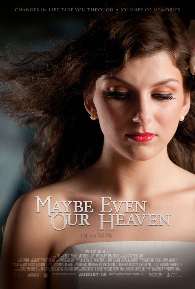 image Maybe Even Our Heaven Watch Full Movie Free Online