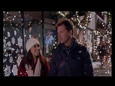 A Wish For Christmas (TV Movie 2016) - IMDbPro