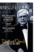 Image of Dominick Dunne: After the Party
