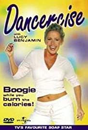 Dancercise with Lucy Benjamin Poster