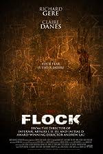 The Flock(2007)