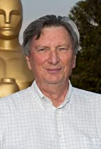 John Bailey's primary photo