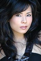 Image of Crystal Kwon