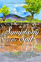 Image of Symphony of the Soil