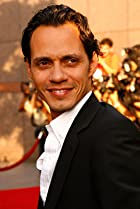 Image of Marc Anthony