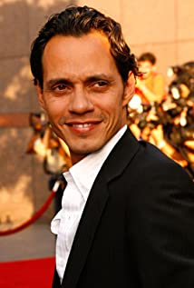 Marc Anthony Picture