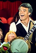 Image of The Muppet Show: Steve Martin