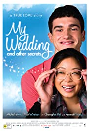 My Wedding and Other Secrets Poster