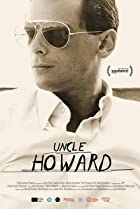 Image of Uncle Howard