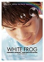 White Frog(1970)
